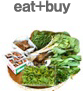eat+buy